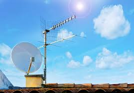 antenne Lille